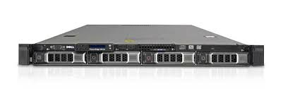 Dell Poweredge R410 2