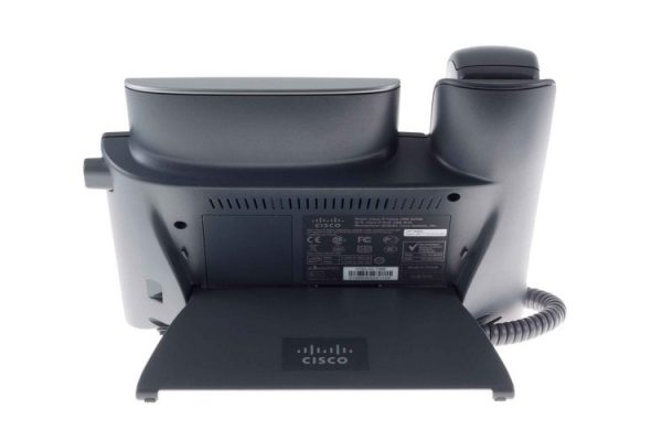 Cisco 7940G VoIP IP Phone 3