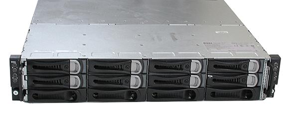 Dell Poweredge C6100 1
