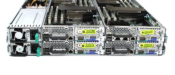 Dell Poweredge C6100 5