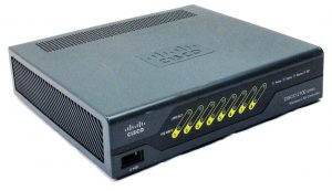 Cisco AIR-WLC2112-K9 3