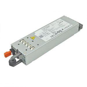 Dell PowerEdge R610 502Watt Power Supply  0J38MN